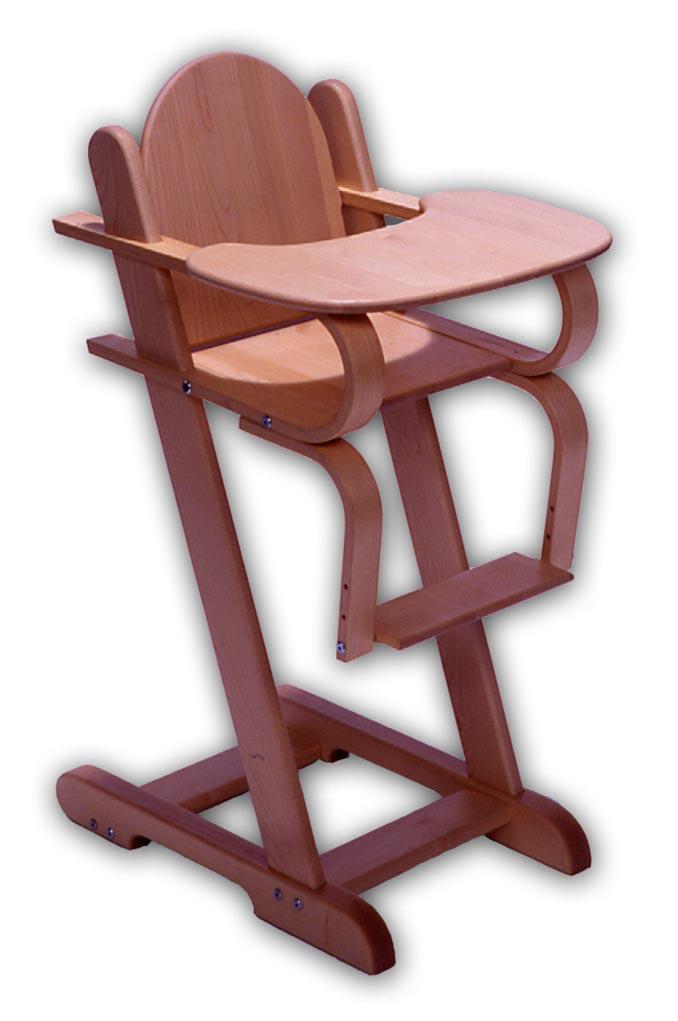 adddesign toni der kinderhochstuhl. Black Bedroom Furniture Sets. Home Design Ideas